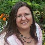 "Are You Feeling Uninspired? ""52 Real Women"" by Stacy Elliott  http://wgrt.com/entirelywomen/feeling-uninspired/"