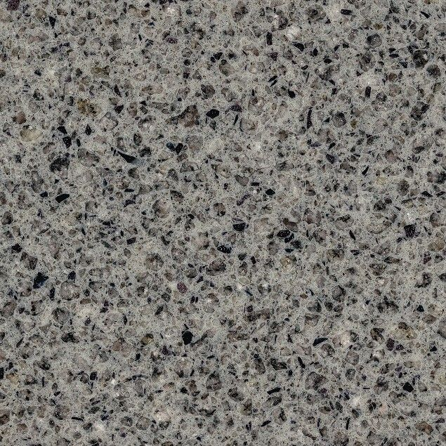 37 Best Granite Amp Recycled Glass Colors Images On