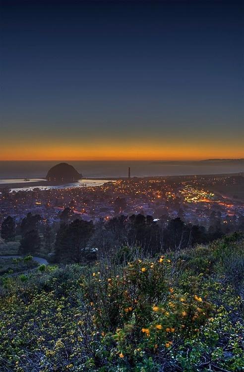 Http Www Sunset Com Travel California Best Campgrounds California