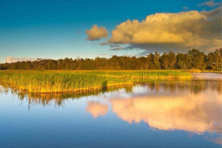 Lonely Planet tipt de 25 best bewaarde vakantiebestemmingen - Het Nieuwsblad: http://www.nieuwsblad.be/cnt/dmf20161003_02498512?_section=63074325