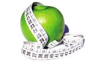 Cuando hablamos de dieta popularmente se asocia con la pérdida de peso, existiendo miles de ellas para ese fin, sin embargo existen ciertos alimentos que por sí solos cumplen con la meta relacionada tanto al control, como la pérdida de peso corporal. SIGUE LEYENDO EN: http://alimentosparacurar.com/n/4411/5-alimentos-para-perder-peso-y-conservar-la-linea.html