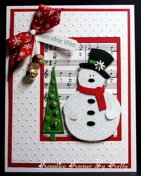 """""""Felicidades a todos en estas fiestas de Fin de Año. Que la magia de la Navidad llene sus corazones de alegría y que el próximo año traiga muchos éxitos y prosperidad a sus vidas. Los quiero mucho, les envío un fuerte abrazo.""""."""