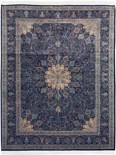 25 Best Ideas About Oriental Rugs On Pinterest Red Rugs