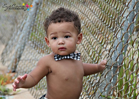 91 best images about Mixed babies on Pinterest