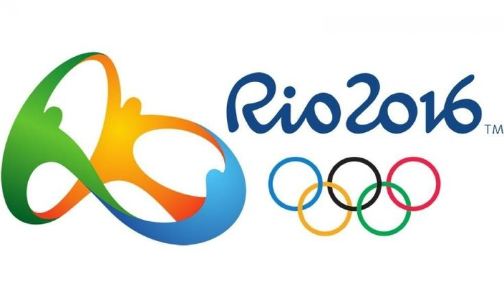 With the world gripped by Rio 2016 fever, we recall the best examples of Olympic Games logo design to date.