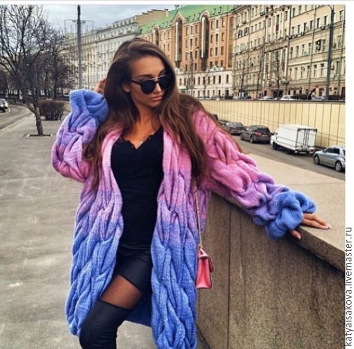 Кардиганы Лало от 1000 грн. http://redialstyle.com/page.php?pid1=11&pid2=1256