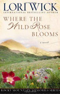 Where the Wild Rose Blooms (By Lori Wick)Can love shatter her stubborn pride?In the high mountains of Colorado, Clayton Taggart dreams of the day when he can leave the rough life of a mine surveyor to become a teacher. In the midst of his...