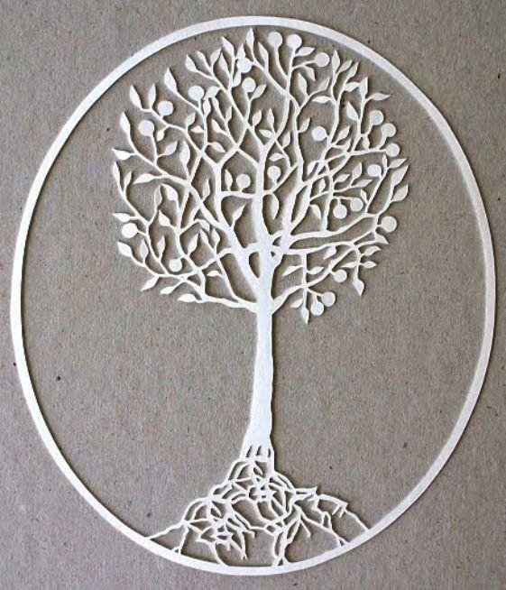 17 best ideas about tatouage arbre de vie on pinterest. Black Bedroom Furniture Sets. Home Design Ideas