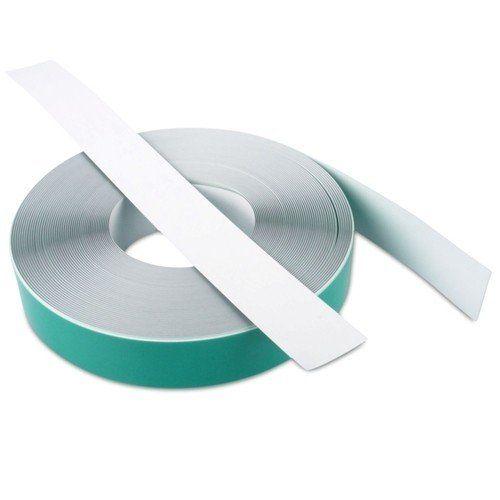 Metallband selbstklebend weiß, Breite 35 mm, Meterware magnet-shop http://www.amazon.de/dp/B004L3UWKU/ref=cm_sw_r_pi_dp_qk9fxb1WAEKQV