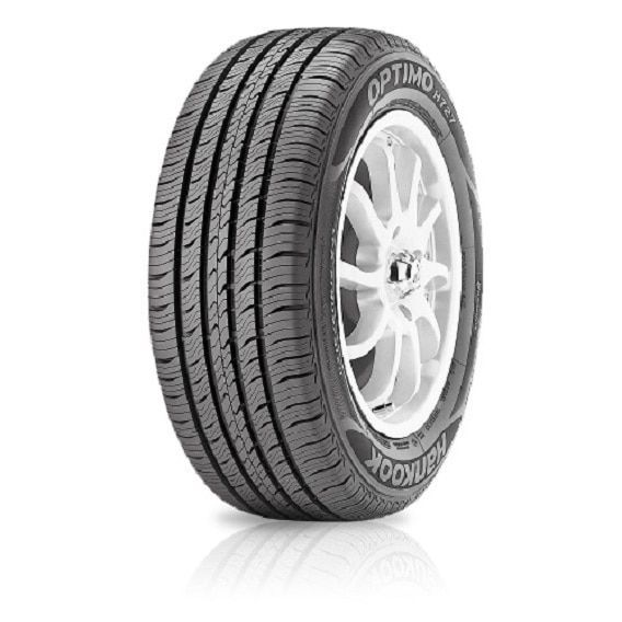 Hankook Optimo H727 All Season Tire - 235/65R16 101T