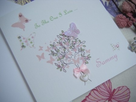 Best engagement wedding anniversary card ideas images on