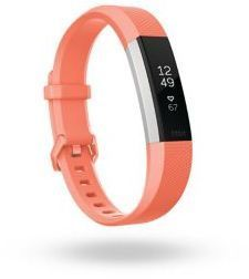 Fitbit Alta HR Heart Rate and Fitness Wristband Smartwatch Visit our site for: Fitbit Alta HR Heart Rate and Fitness Wristband Smartwatch :)
