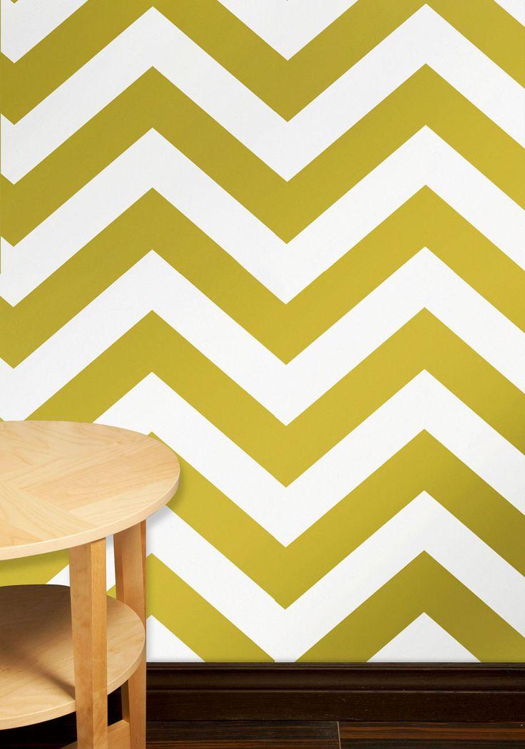 37 best wallpaper images on pinterest