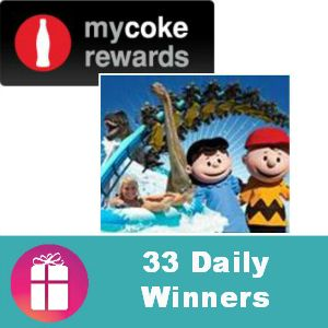 Win Cedar Fair Park Tickets in this daily entry sweepstakes (ends June 30) http://freebies4mom.com/cedar-fair/