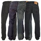 Sparen Sie 43.0%! EUR 28,28 - Rocawear Herren Jeanshose Denim - http://www.wowdestages.de/sparen-sie-43-0-eur-2828-rocawear-herren-jeanshose-denim/