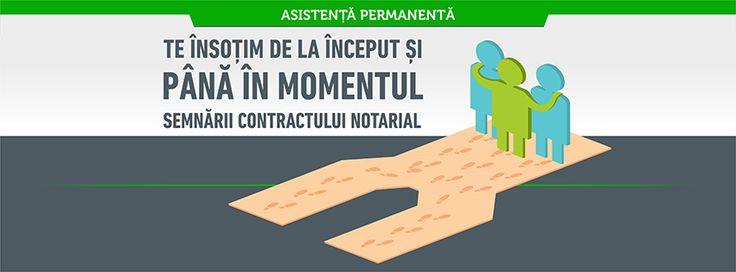 TenCasa - Agentia Imobiliara  www.tencasa.ro