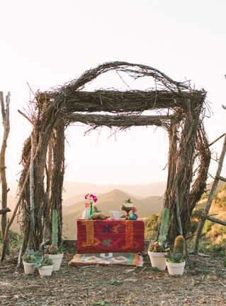 ojai latin singles Matthias pintscher named 2020 music  (ojai ca) — ojai music  and uses the theme from the latin requiem mass as a starting point for her new concept featuring .