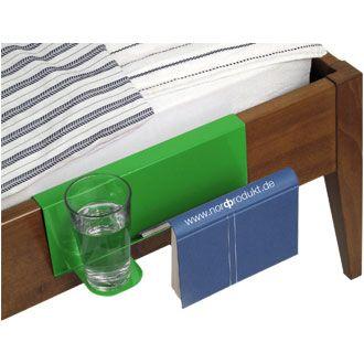 ber ideen zu nachttisch zum einh ngen auf. Black Bedroom Furniture Sets. Home Design Ideas