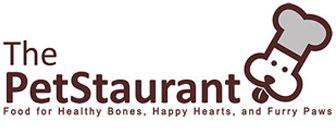 Organic Dog Food, Organic Cat Food, Raw Pet Food   ThePetStaurant.com