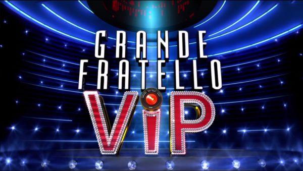 Programmazione GF Vip 2017: diretta 24 ore e daytime - Grande Fratello News | TV | Gossip