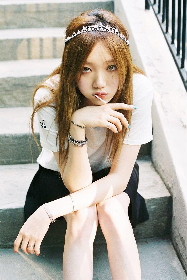 lee seung kyung
