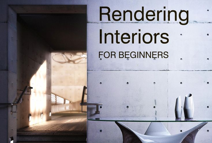 In this class, we will be going over various lighting strategies and techniques for bringing an interior rendering to life! You will learn all the tools you need to make dynamic and evocative interior renderings in multiple lighting conditions and setups. What You'll DoWe will be working in the open-source, and free, 3D package calledBlender. I will also be providing a fully modeled and textured scene for the clas...