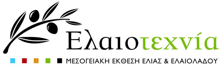 http://www.eleotexnia.gr/visitors.html