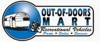 Out-of-Doors Mart, More Airstream Parts on-line than anyone www.outofdoorsmart.com