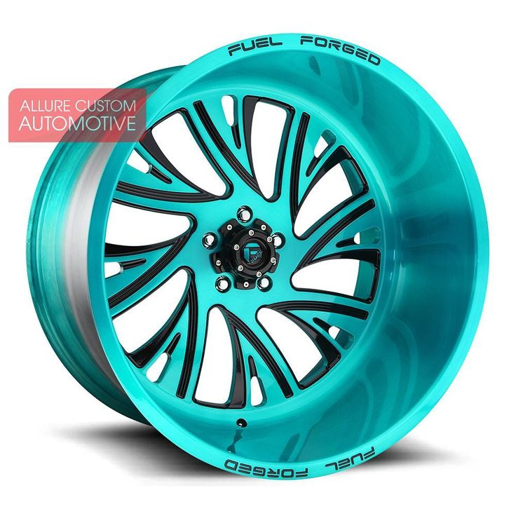 More jeep wheels from #fuelwheels Fuel OffRoad Call the customization EXPERTS: https://allurecustomautomotive.com   FREE SHIPPING and RETURNS ~ CONTINENTAL U.S. ONLY #AllureCustomAutomotive  Financing Available!  #wheelPORN #CustomRims #Rims #Wheels #NewRims #CustomWheels ✅ Shop with US: www.Facebook.com/AllureCustomAuto  http://plus.google.com/+AllurecustomAuto #Ford #f150 #f250 #Superduty #LiftedTruck #Jeep #Wrangler #LiftedJeep #4x4 #liftedFord #Chevy #silverado #liftedChevy #lifted