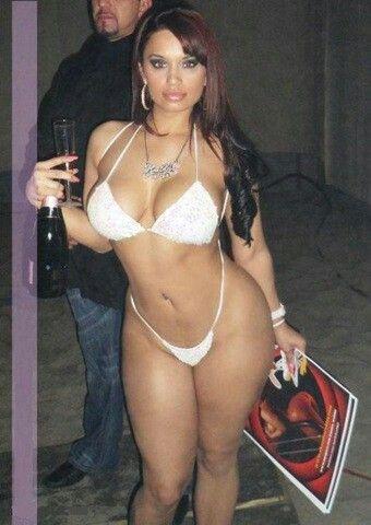 imagenes de putas colombianas follando vedettes