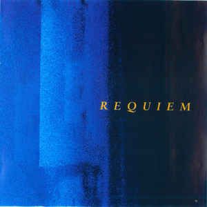 Preisner* - Requiem For My Friend: buy CD, Album at Discogs