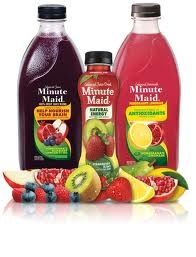 Google Image Result for http://www.minutemaid.com/imgs/graphics/slide_two_products.png