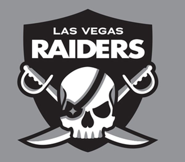 The 2017 NFL Betting Jackpot Takes Place In Las Vegas, Oakland Raiders Decide To Relocate. The past 12 months have bad and good in equal measure. Nevada Sands casino magnate Sheldon Adelson makes a promise. He utters words that he is not ready to fulfill.
