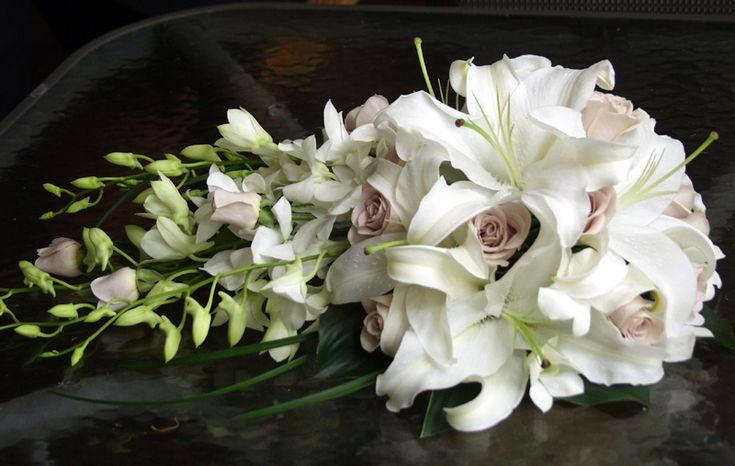 Addobbi e Composizioni floreali -