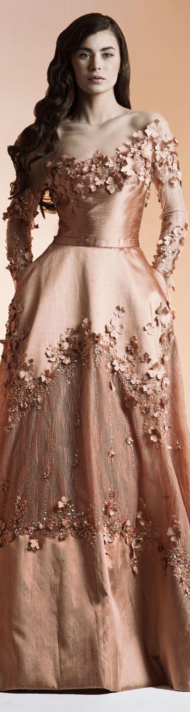 37 besten CC prom #handmade #dresses long 2017 unique prom night ...