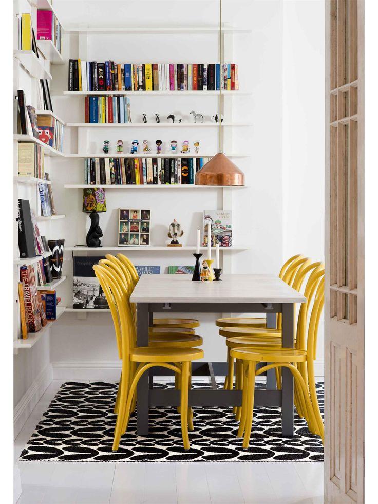 29 besten brita sweden teppiche bilder auf pinterest innen teppiche teppiche und schweden. Black Bedroom Furniture Sets. Home Design Ideas