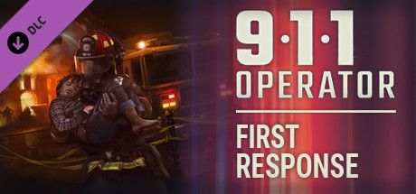 911 Operator First Response Free Download PC Game configuration in solitary straight web link for Windows. It is a remarkable simulation as well as method game. 911 Operator First Response PC Game 2017 Review  911 Operator First Response has actually been created and also released under the... http://gamingtone.com/911-operator-first-response-free-download/