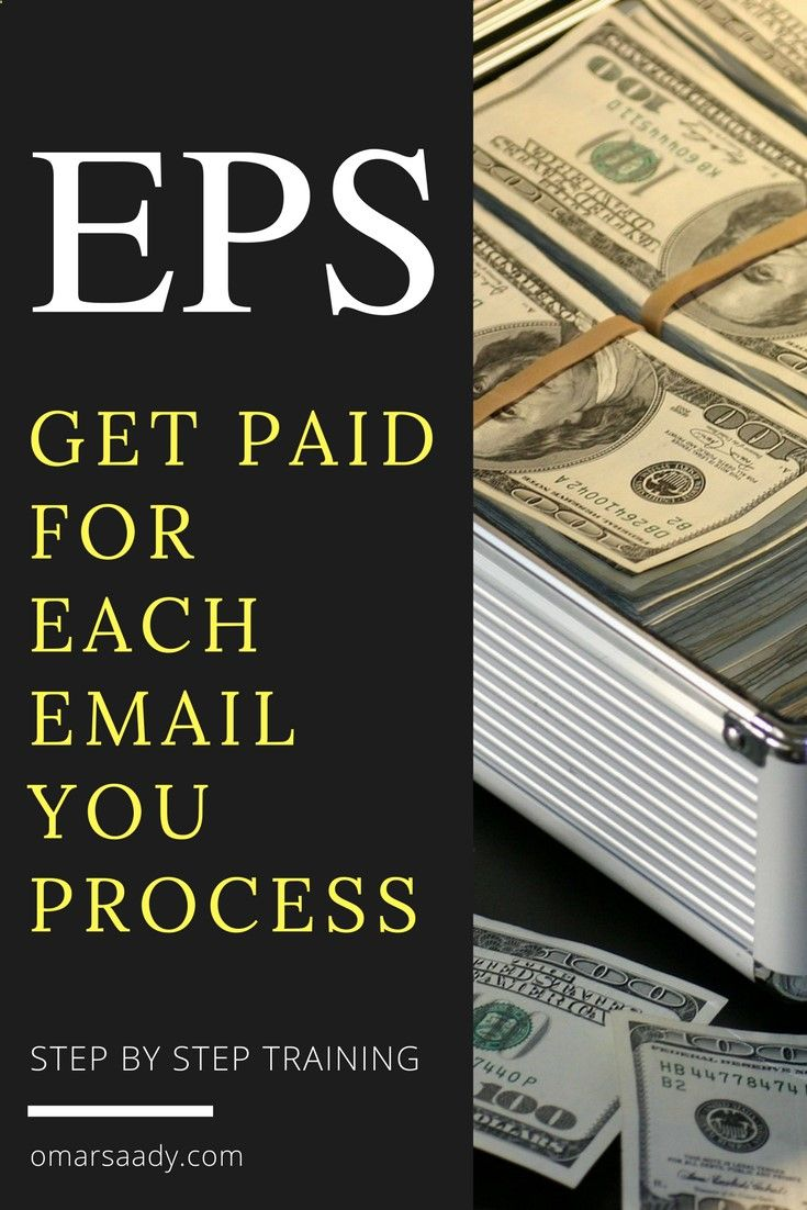 how to make money online, how to make fast money, how to make quick money, how to make quick cash, email processing for cash, email processing jobs, email processing 4 cash scams, email processing, email processing 4 cash, email processing 4 cash scams, email processing legit, email processing homebiz, email processing home business$$