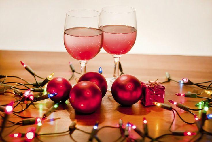 Christmas Lights – Ways to Use Them