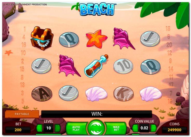 5 euro skrill deposit casino