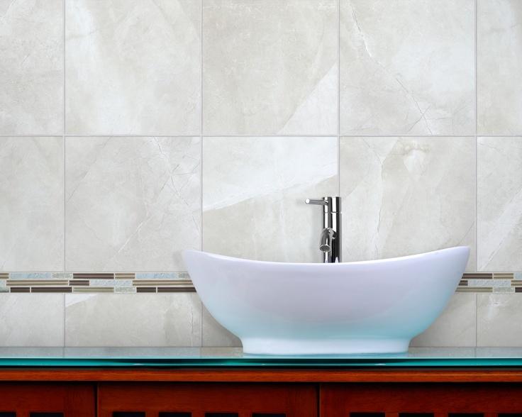 14 Best Classic Marble Hd Porcelain Tile Images On