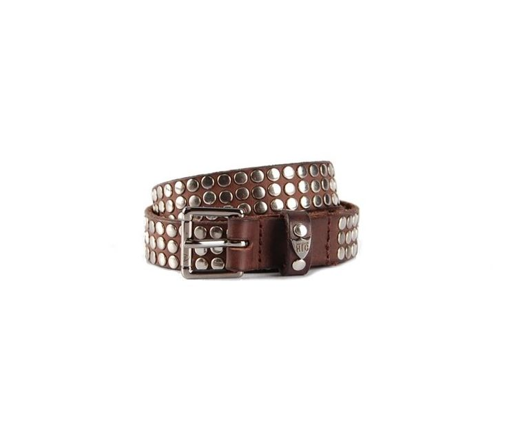 10.000 STUDS FEMALE CLASSIC #htclosangeles #hollywoodtradingcompany #losangeles #handmade #manmade #style #fashion #men #woman #apparel #accessories #studs #leather #details #weareartisans #artisans #belt #leatherbelt