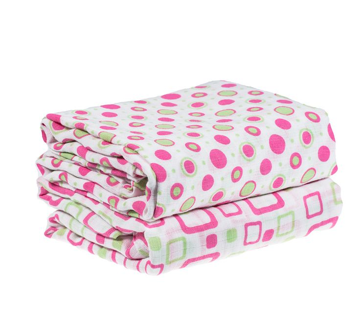 Swaddling And Receiving Blankets Entrancing 20 Best Judanzy Muslin Swaddle Baby Blankets Images On Pinterest Inspiration