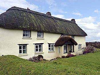 Gorrans Down Cottage, Hartland: http://www.cottages.co.uk/prop_page.php?id=88=2