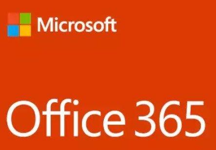 serial para office 365 professional plus
