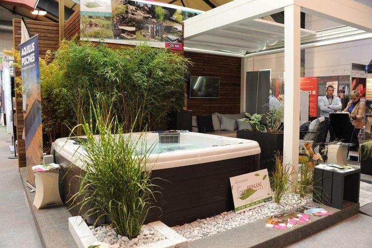 les 22 meilleures images du tableau r seau aquilus sur pinterest piscines laval et les tendances. Black Bedroom Furniture Sets. Home Design Ideas