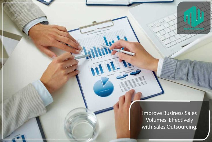 Improve your business challenges with us. Visit us at www.markworldom.com #consultingservices #outsourcingcompanies #businessoutsourcing #kpooutsourcing