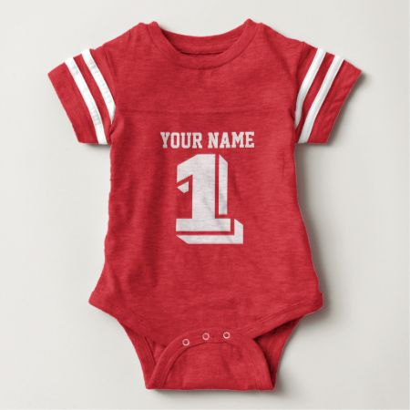 17 Best Images About Gifts For Babies And Toddlers On