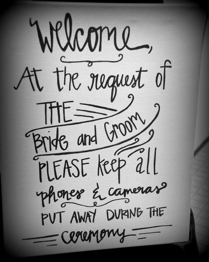 how to get rid of guests politely
