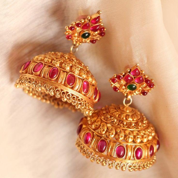 Best 25 Bollywood Jewelry Ideas On Pinterest: Best 25+ Kerala Jewellery Ideas On Pinterest
